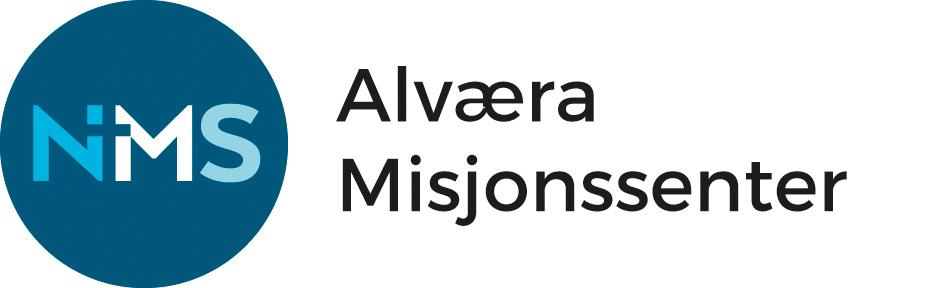 Alværa misjonssenter